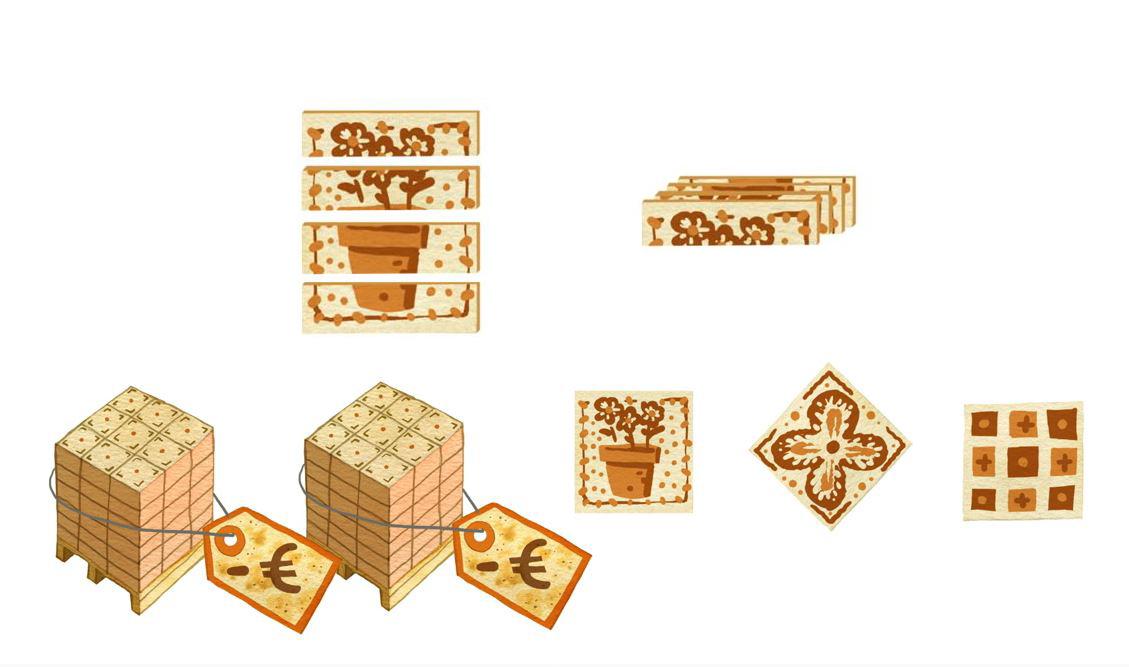 lifecersuds proceso ceramica bajo valor