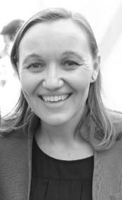 Monica Vicent - ITC