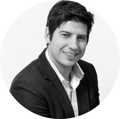 5 razones para hacer Branding Cerámico David Verdoy