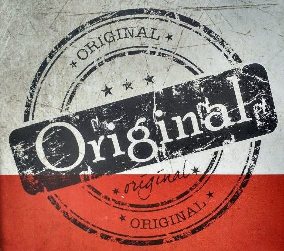 Branding gran formato_ David Verdoy