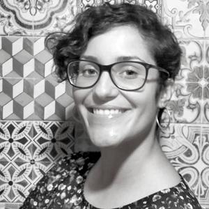 Marta Lázaro Capdevila