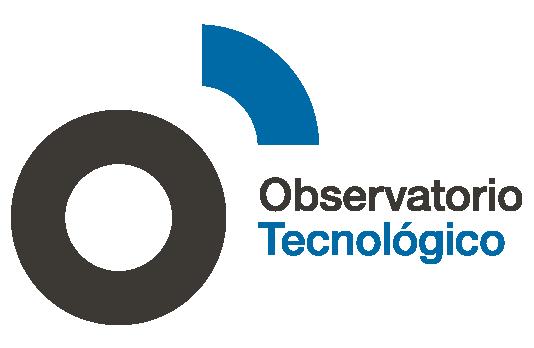 Observatorio Tecnológico